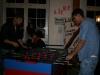 play-live-032