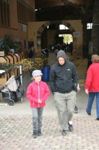 Sept.2010 Neapel zu besuch (12) 533x800