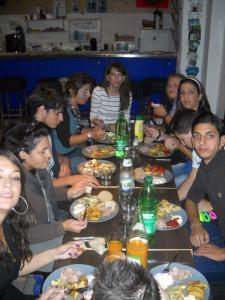 Sept.2010 Neapel zu besuch (25) 600x800