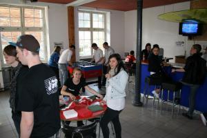 Italienischer Abend mit dem JGR 2010 (45) 1200x800