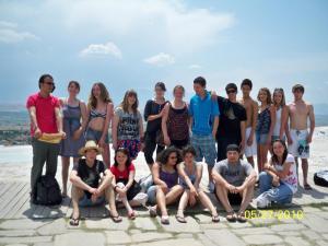 Mai 2010 Youz in der Türkei (44) 1600x1200