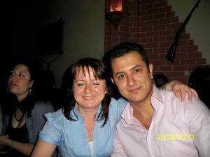 Mai 2010 Youz in der Türkei (48) 1600x1200