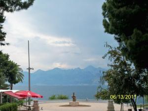 Antalya (3) 1600x1200