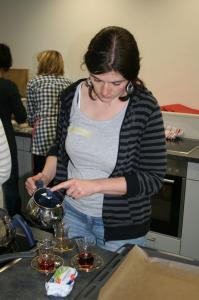 12.04. 2011  kochen in der BS (1) 533x800
