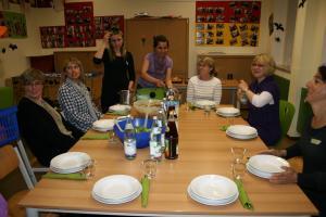 12.04. 2011  kochen in der BS (32) 1200x800