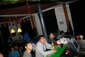 2012 EM  (15) 1600x1067