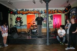 bandcontest-2013-004