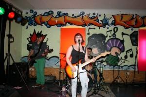 bandcontest-2013-086