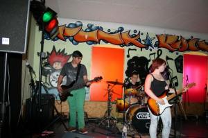 bandcontest-2013-093