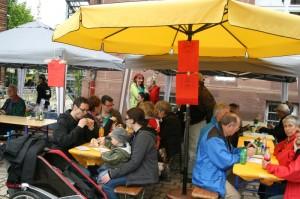 gartenmesse-2013-und-co-036