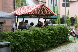 gartenmesse-2013-und-co-059