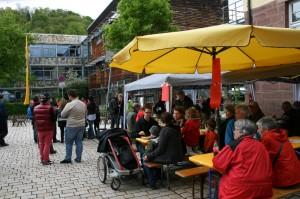 gartenmesse-2013-und-co-062