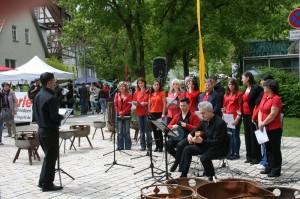 gartenmesse-2013-und-co-090