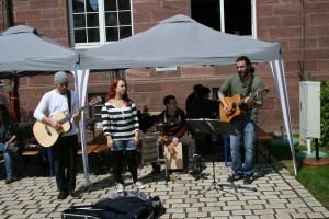 gartenmesse-2013-und-co-158