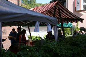 gartenmesse-2013-und-co-160