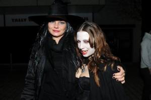 halloween2013 (3)