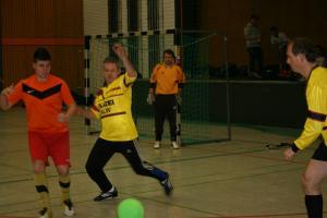 Fussball mit der Polizei und Youz (23) 1600x1067