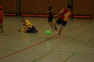 Fussball mit der Polizei und Youz (24) 1600x1067