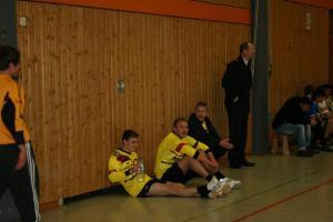 Fussball mit der Polizei und Youz (27) 1600x1067