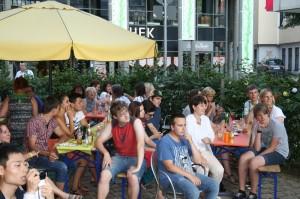 sommer-abschlussfest-2013-004 0