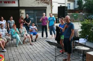 sommer-abschlussfest-2013-011