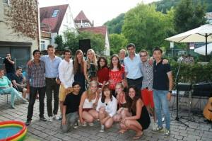 sommer-abschlussfest-2013-015