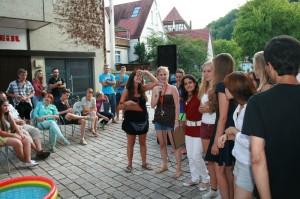 sommer-abschlussfest-2013-018