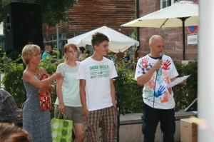 sommer-abschlussfest-2013-027