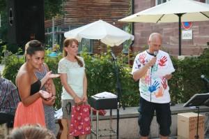 sommer-abschlussfest-2013-034