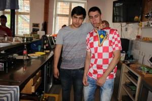 Balkanabend (26)