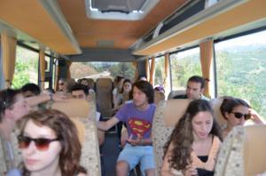 Wir wieder in Denizli (52) 1600x1060