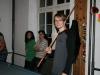 kathrin-youz-nacht-okt-2012-181