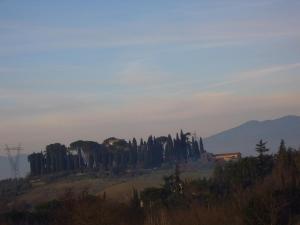 Weihnachten in Napoli bei Xenia (48) 1600x1200