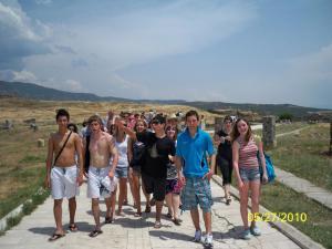 Mai 2010 Youz in der Türkei (43) 1600x1200