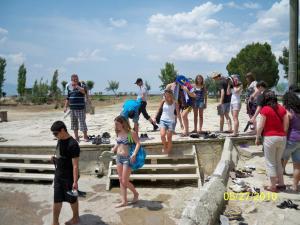 Mai 2010 Youz in der Türkei (45) 1600x1200