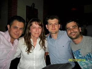 Mai 2010 Youz in der Türkei (47) 1600x1200