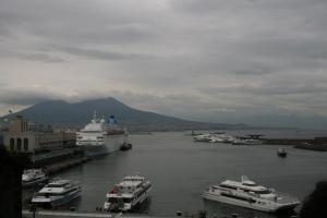 Napoli (33) 1600x1067