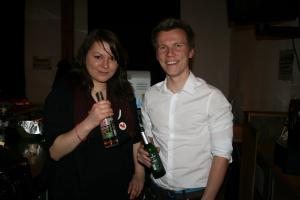 lettischer Abend (47) 1200x800