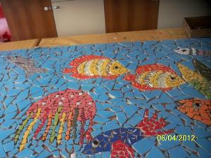 Pamukkale Uni. Denizli (7) 1600x1200