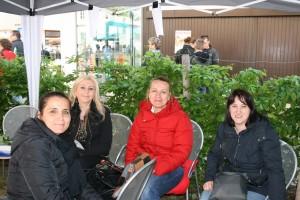 gartenmesse-2013-und-co-172