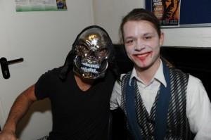 halloween2013 (1)