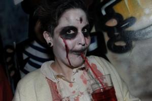 halloween2013 (4)