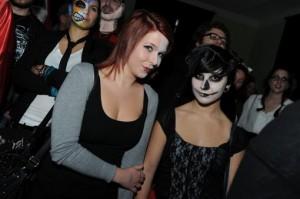 halloween2013 (5)