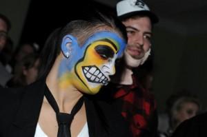 halloween2013 (6)