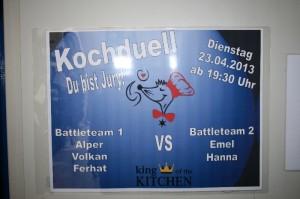 kochduell-23-4-13-047