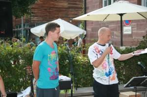 sommer-abschlussfest-2013-024