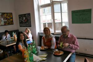 2013 PEV Kolej zu Besuch im Youz (5) 1600x1067