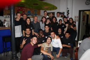 Besuch aus der Türkei  (69) 1600x1067