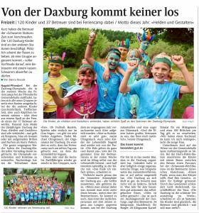 2017-Daxburg