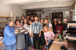 2017  Besuch aus der Türkei (6) 1600x1067
